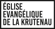 Eglise évangélique de la Krutenau